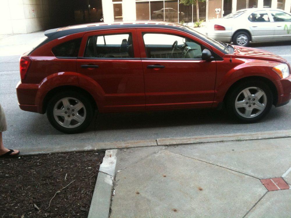 buying-used-car